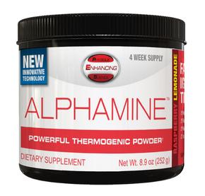 Alphamine_raspberry_lemonade_large