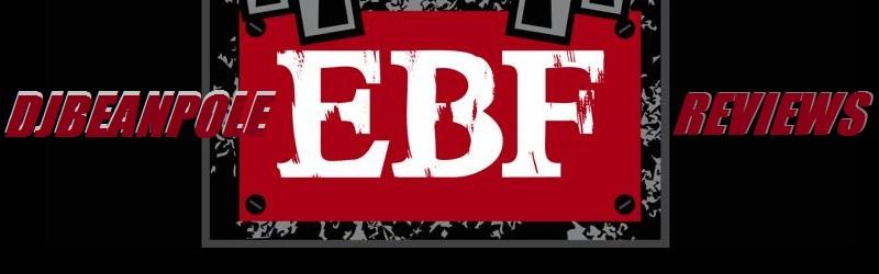 EBFBanner