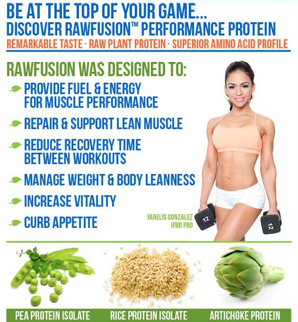san-raw-fusion-banner-2