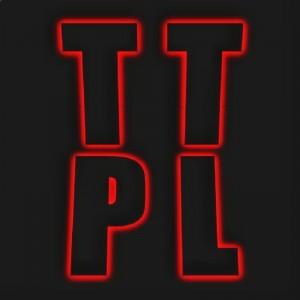 TTPL-01